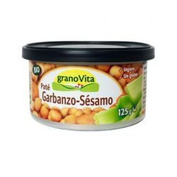 PASTA DENTIFRICA SALINA 75ML