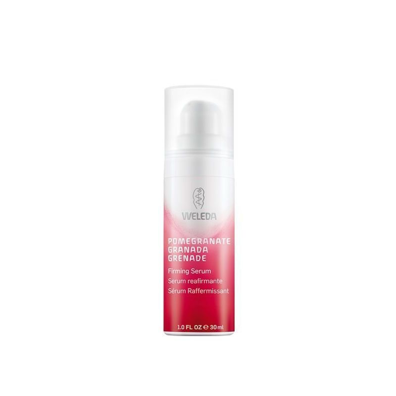 GRANADA SERUM REAFIRMANTE 30 ML